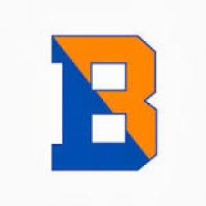 Bucknell University