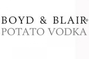 Boyd & Blair