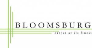 Bloomsburg Carpet Industries, Inc