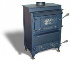 Baker Wood Stoves
