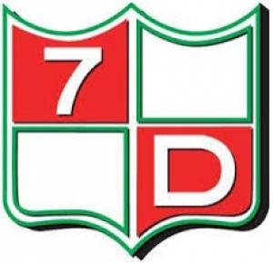 Seven D Industries, LP