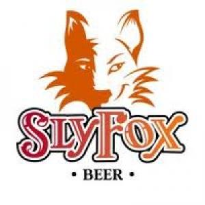 Sly Fox Beer