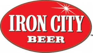 Iron City Brewing Company