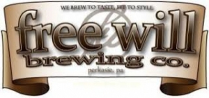 Free Will Brewing Co.