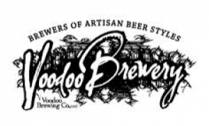 Voodoo Brewing Co