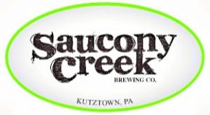 Saucony Creek Brewing Co