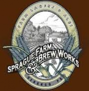 Sprague Farm & Brew Works