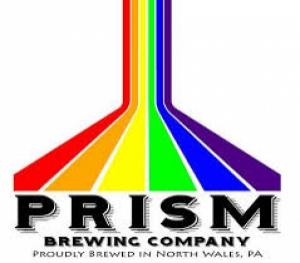 Prism Brewing Company