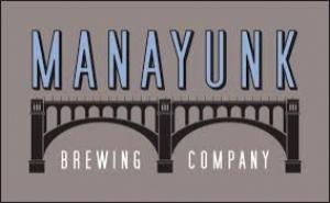 Manayunk Brewery & Restaurant