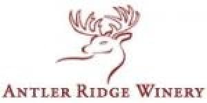 Antler Ridge Winery