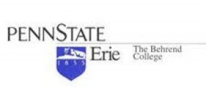 Penn State Erie, The Behrend College