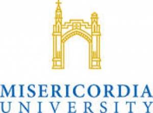 College Misericordia