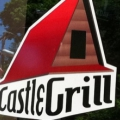 Castle Grill