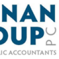 The Ronan Group, P.C.