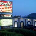 Woody's Little Italy Restaurants