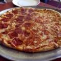 Nardozzo's Pizzeria