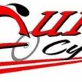 Curt's Cyclery Inc