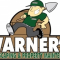 Warner's Landscaping & Property Maintenance