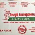 Corropolese Bakery & Deli