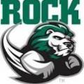 Slippery Rock University of Pennsylvania