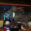Haggerty's Tavern
