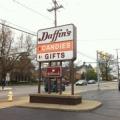 Daffin's Candies