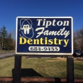 Tipton Family Dentistry