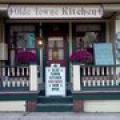 Olde Towne Kitchen