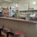 Johnnie's Diner
