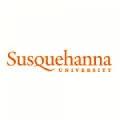Susquehanna University