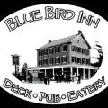 Blue Bird Inn - Cornwall, PA