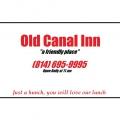 Old Canal Inn