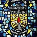 University of Pittsburgh at Johnstown