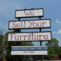 We Sell Your Furniture