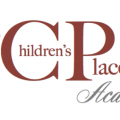The Childrens Place Academy