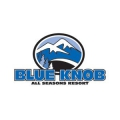 Blue Knob All Seasons Resort