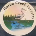 Heron Creek Forestry