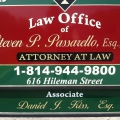 Passarello Law office