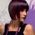 Razor's Edge Salon & Hair loss (Greenwood)