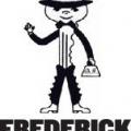 Frederick Lock & Key, Inc