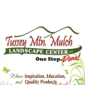 Tussey Mtn Mulch Landscape Center