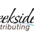 Creekside Distributing