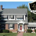 Lillie's Garden Bed and Breakfast