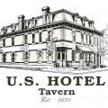 US Hotel