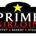Prime Sirloin Buffet