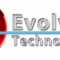 Evolving Technologies
