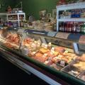 Blocher's Meat Market