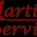 Martin's Services