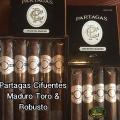 Allegheny Street Cigar Company