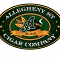 Allegheny Street Cigar Co